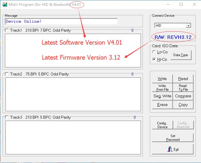 Emv Reader Writer Software V8 6 Crack